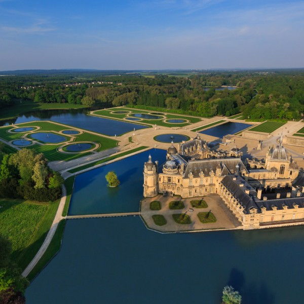 DOMAINE-DE-CHANTILLY_H6A3159-V2-WEB1