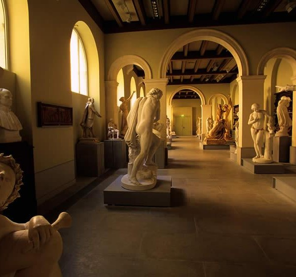 statues-musee-granet-aix