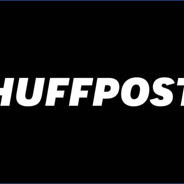 HuffPostUS_noir