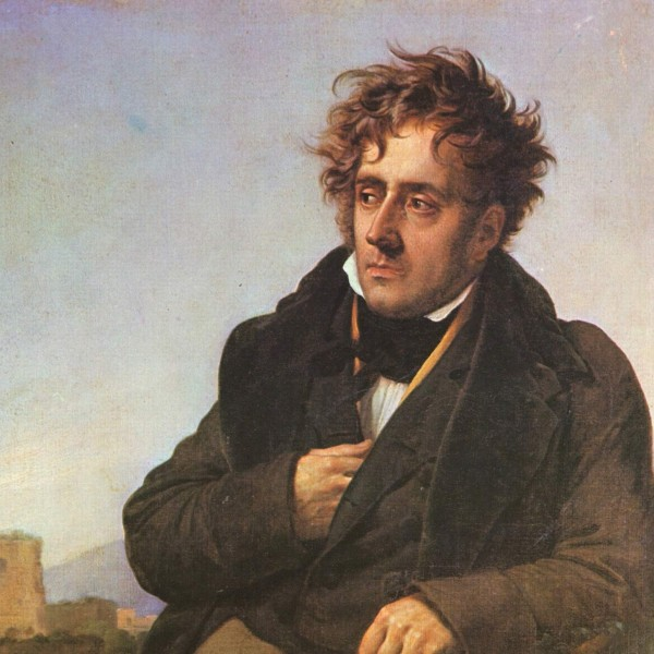 Chateaubriand_Girodet