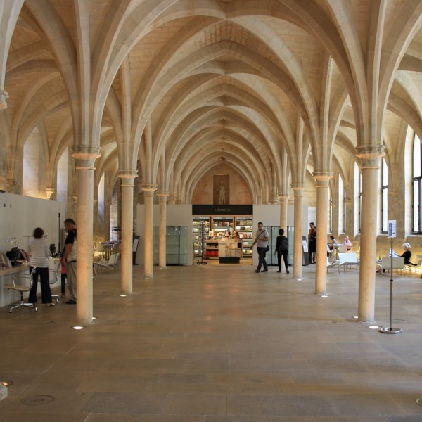 College_des_Bernardins_Main_Hall_Copie3