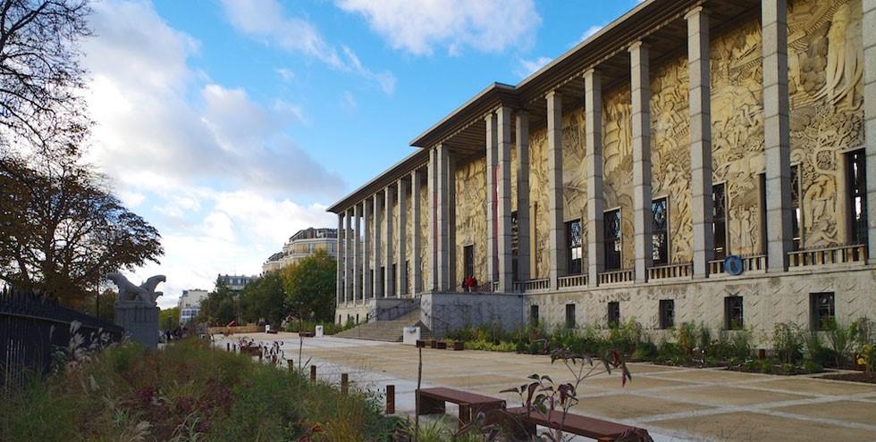 jardins_palais_porte_dorée_c_Mathieu_Nouvel_recadré