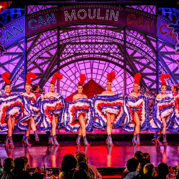 MOULIN ROUGE_french cancan1_(C)ANDRE-D__exemple vignette_low def