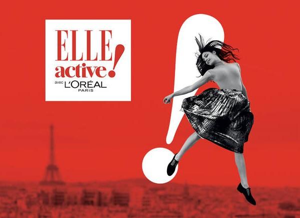 ELLE-Active-Paris-les-inscriptions-sont-ouvertes