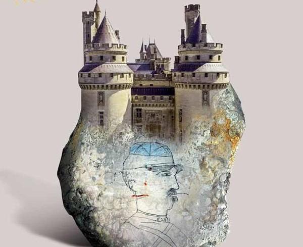 Visuel-chateau-Vincennes