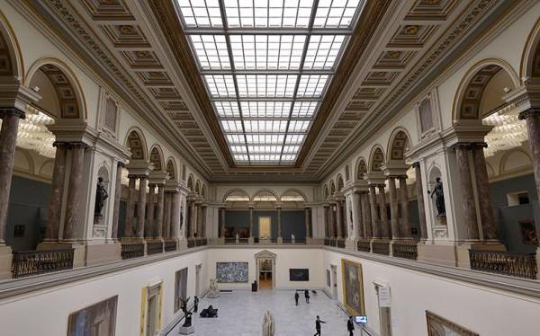 musees_royaux_des_beaux-arts_0