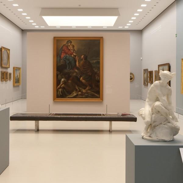 Musée_Fabre