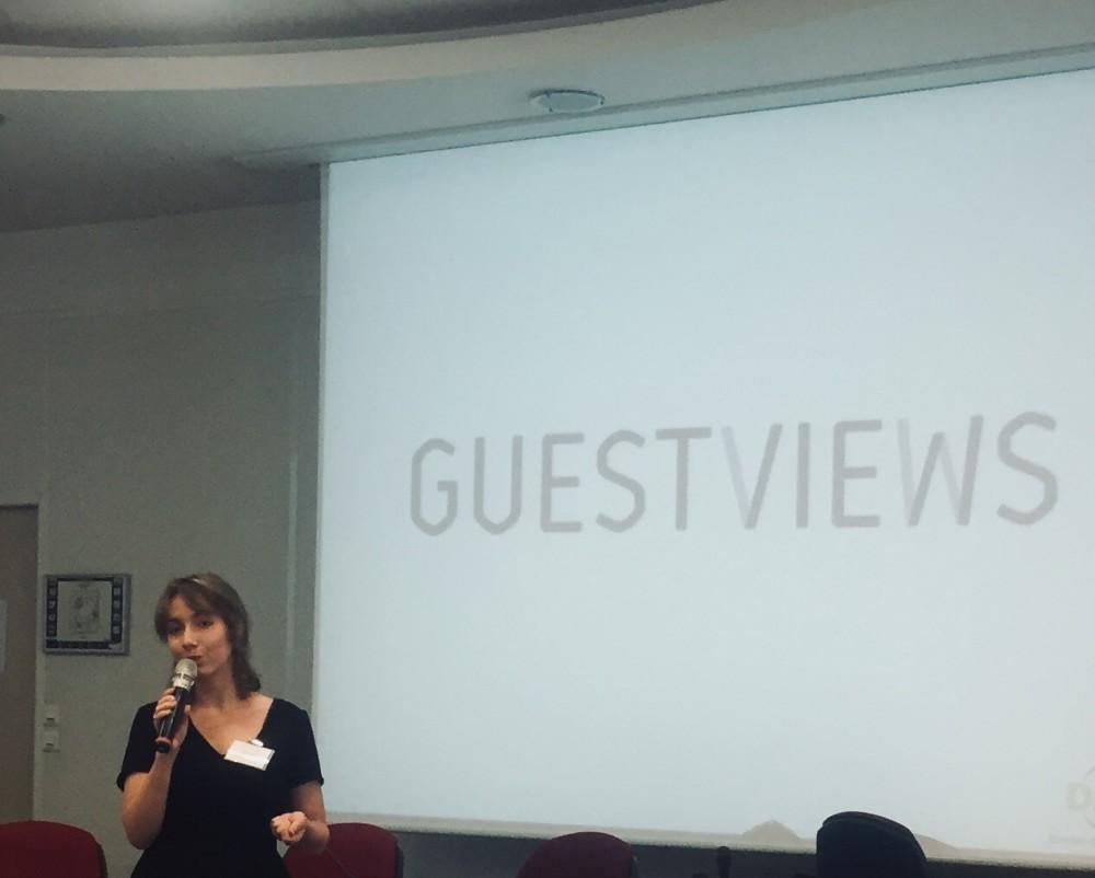 guestviews flashs DAE