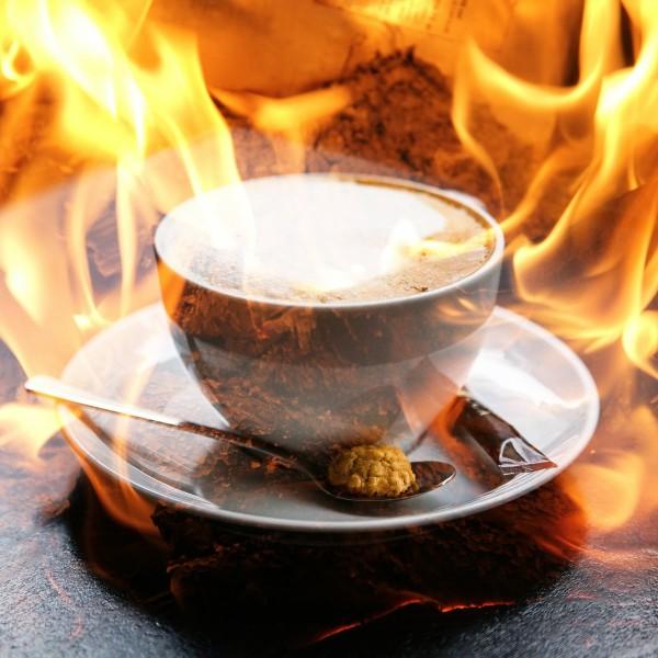 coffee-588826_1920