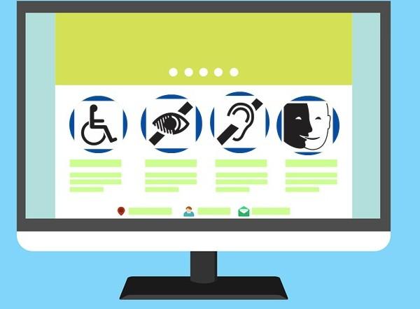 Accessibilite-numérique