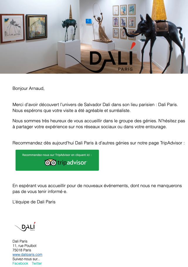 dali paris 2